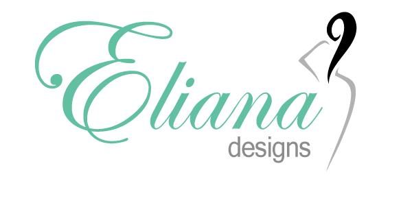 Eliana Designs