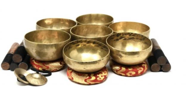 Samphel Norbu Tibet & Himalayan Handicrafts