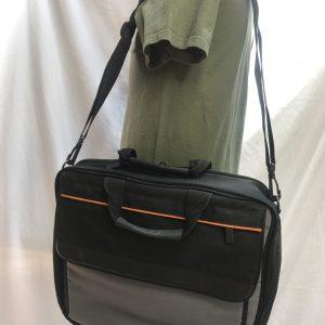 LENOVO COMPUTER BAG