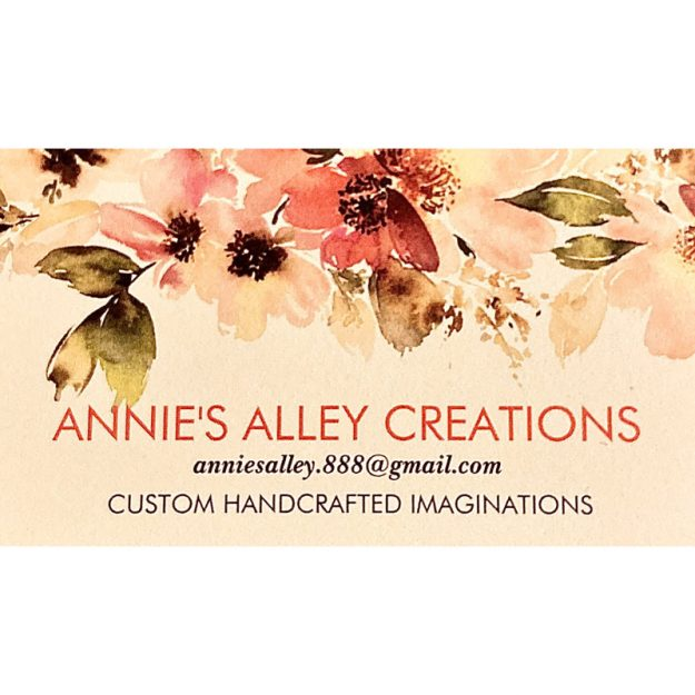 Annie's Alley Creations