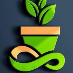 Plant Infiniti