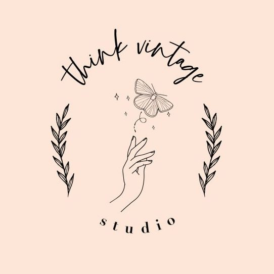 Think Vintage Studio